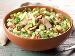 Chopped-Chicken-Cobb-Avocado-Salad-Panera[1]