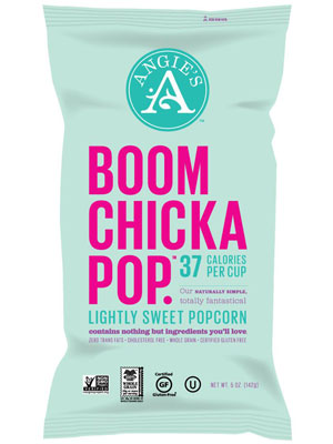 sev-boom-chicka-pop-mdn[1]