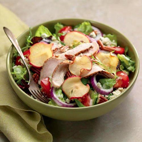 Turkey-Fuji-Apple-Salad-Panera[1]