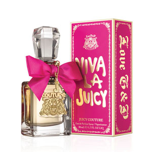 viva-la-juicy-women[3]