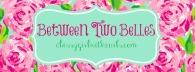 Between Two Belles