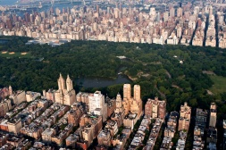 0810-nyc-west-east