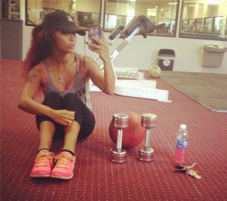 file_176679_2_130810-snooki-fitness_1
