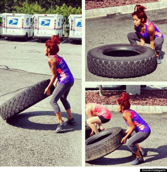 o-SNOOKI-WORKOUT-570