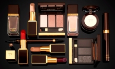 Tom-Ford-Makeup-Collection-for-Fall-2013-products