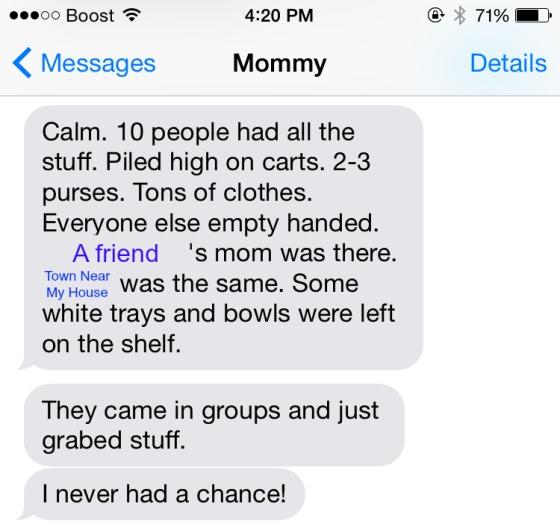 Mom Text 2