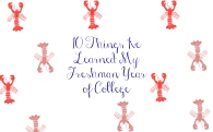 10Thingscollege